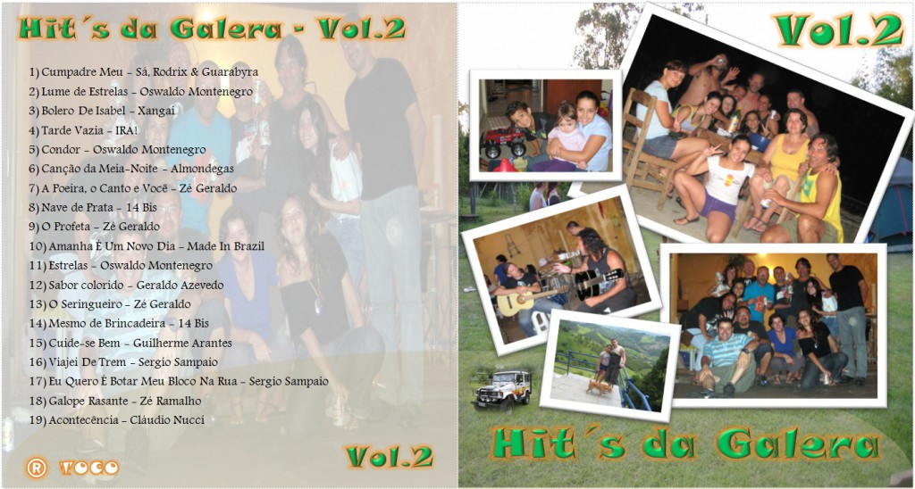 Hits_Galera_Vol.II_
