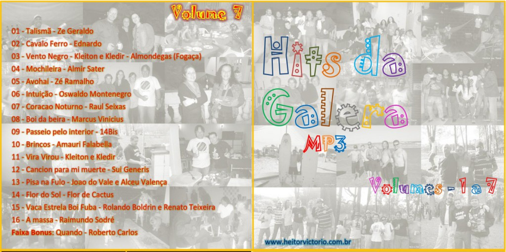 VOL.7-HITS-DA-GALERA