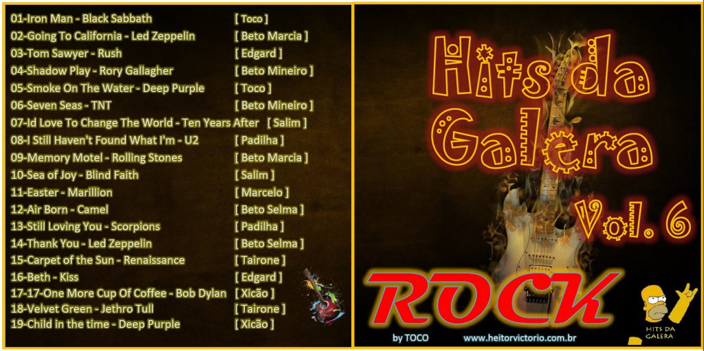 Vol-6-Rock-Hits-da-Galera