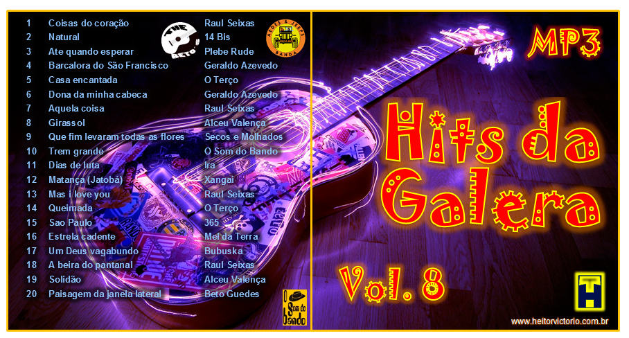 capa.cd.Hits8